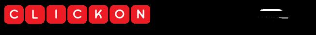 Clickon Mac Solutions Logo